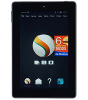Amazon Fire HD 7 (4th Gen)