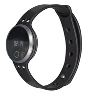 China OEM Intelligent Bracelet