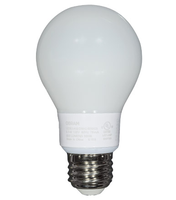 Ultra LED lightbulb