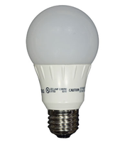 60w LED lightbulb