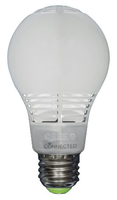 Soft White 60w LED Lightbulb
