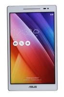 ZenPad 8 LTE