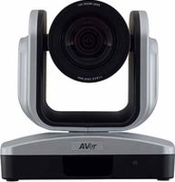 VC520 Conference Camera