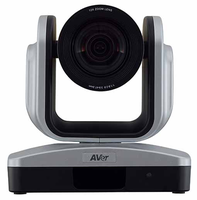 Aver VC520 Conference Camera