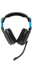 A50 Wireless