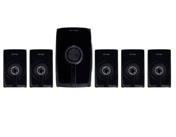 Sound Bluetooth 500