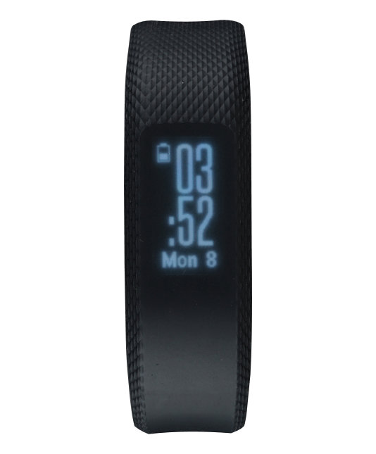 Garmin International Vivosmart 3