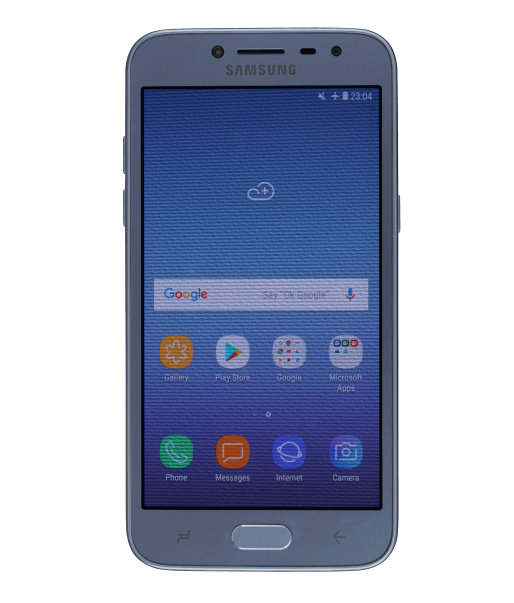 Samsung Galaxy J2 Pro Teardown