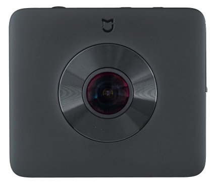 Xiaomi Tech Mi Sphere Camera