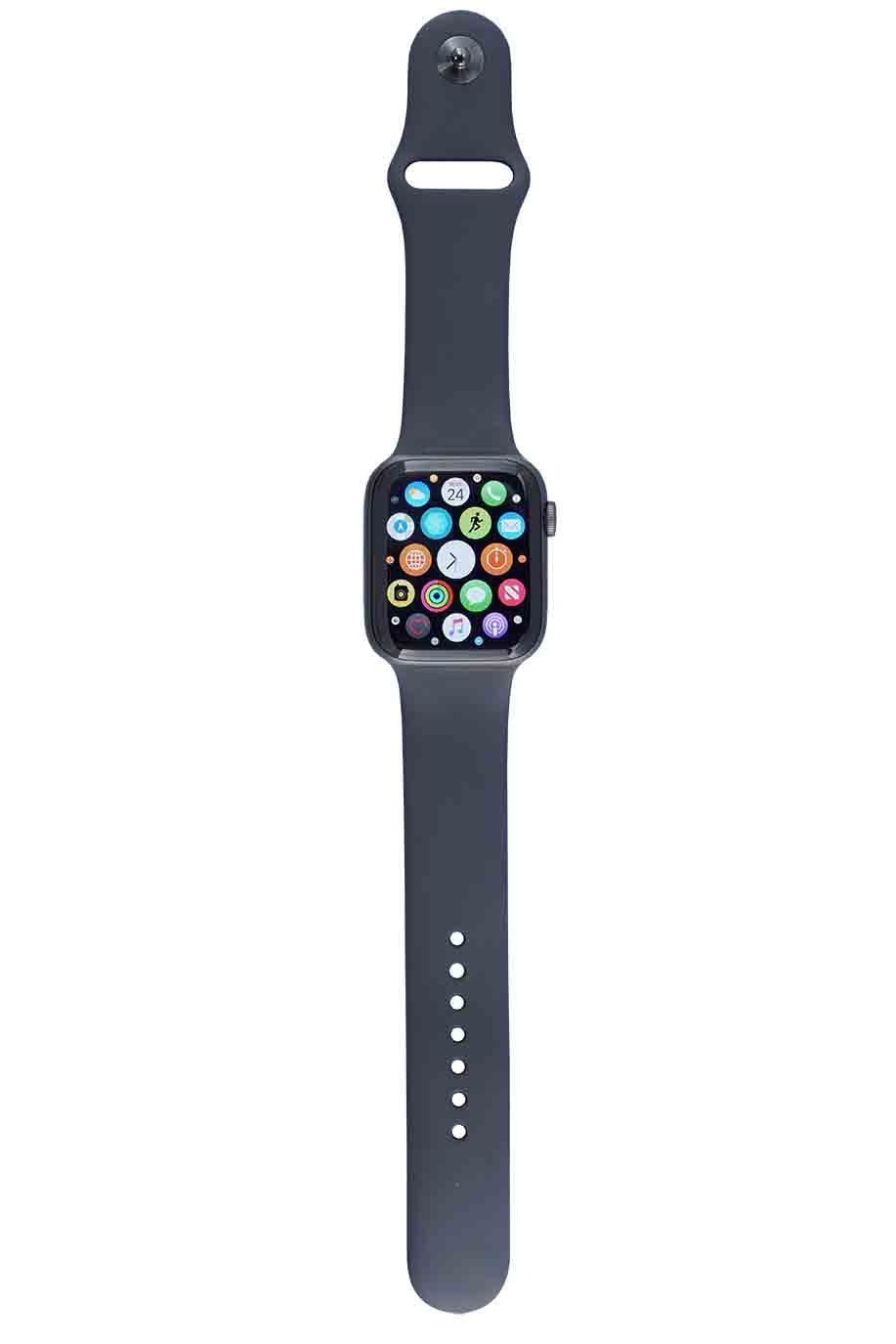 Apple Watch Series 4 w/ Cellular